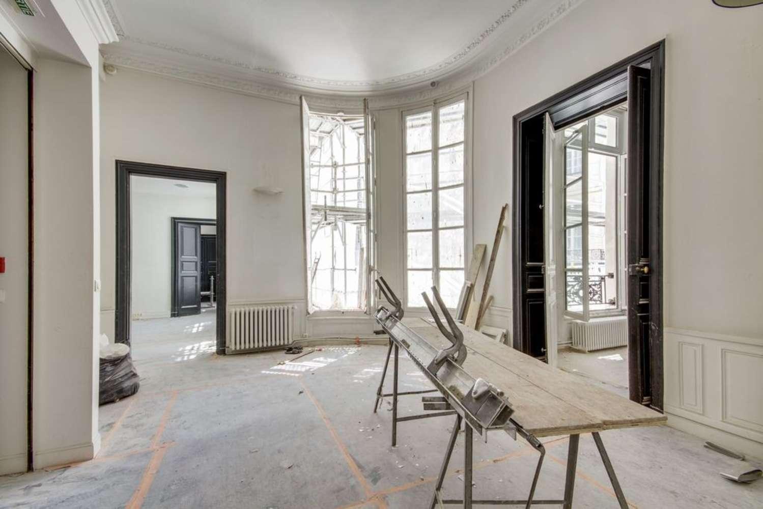 Bureaux Paris, 75002 - 26-28 RUE DANIELLE CASANOVA - 10246987
