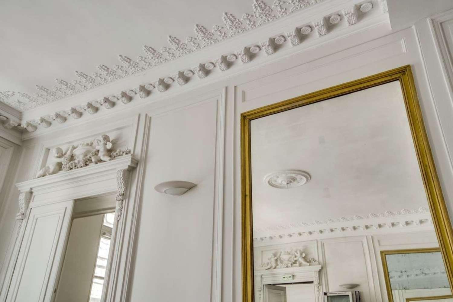 Bureaux Paris, 75002 - 26-28 RUE DANIELLE CASANOVA - 10256377