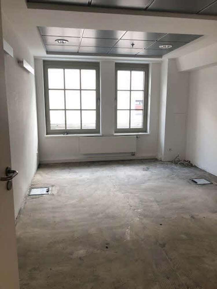 Büros Berlin, 12099 - Büro - Berlin, Tempelhof - B0916 - 10257167