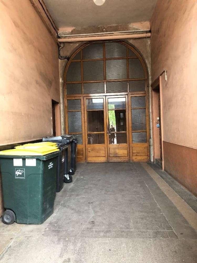 Bureaux Lyon, 69002 - 11 QUAI RAMBAUD - 10261980