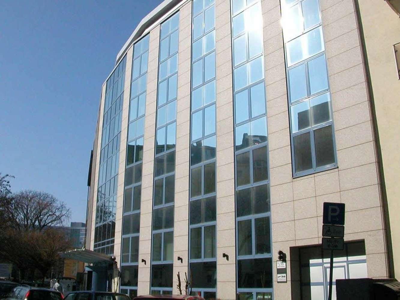 Büros Frankfurt am main, 60322 - Büro - Frankfurt am Main, Innenstadt - F0758 - 10264702