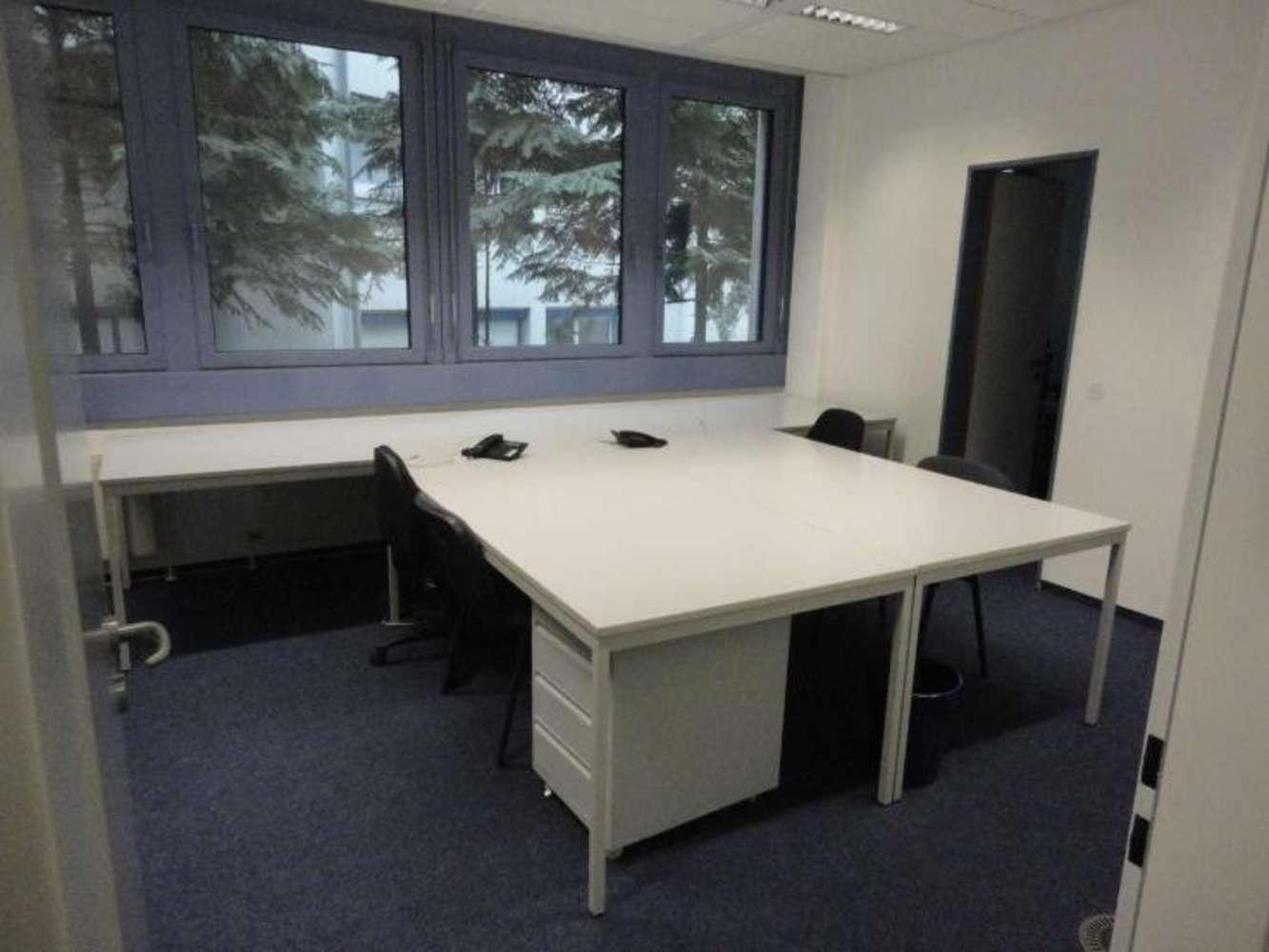 Büros Stuttgart, 70173 - Büro - Stuttgart, Mitte - S0028 - 10283576