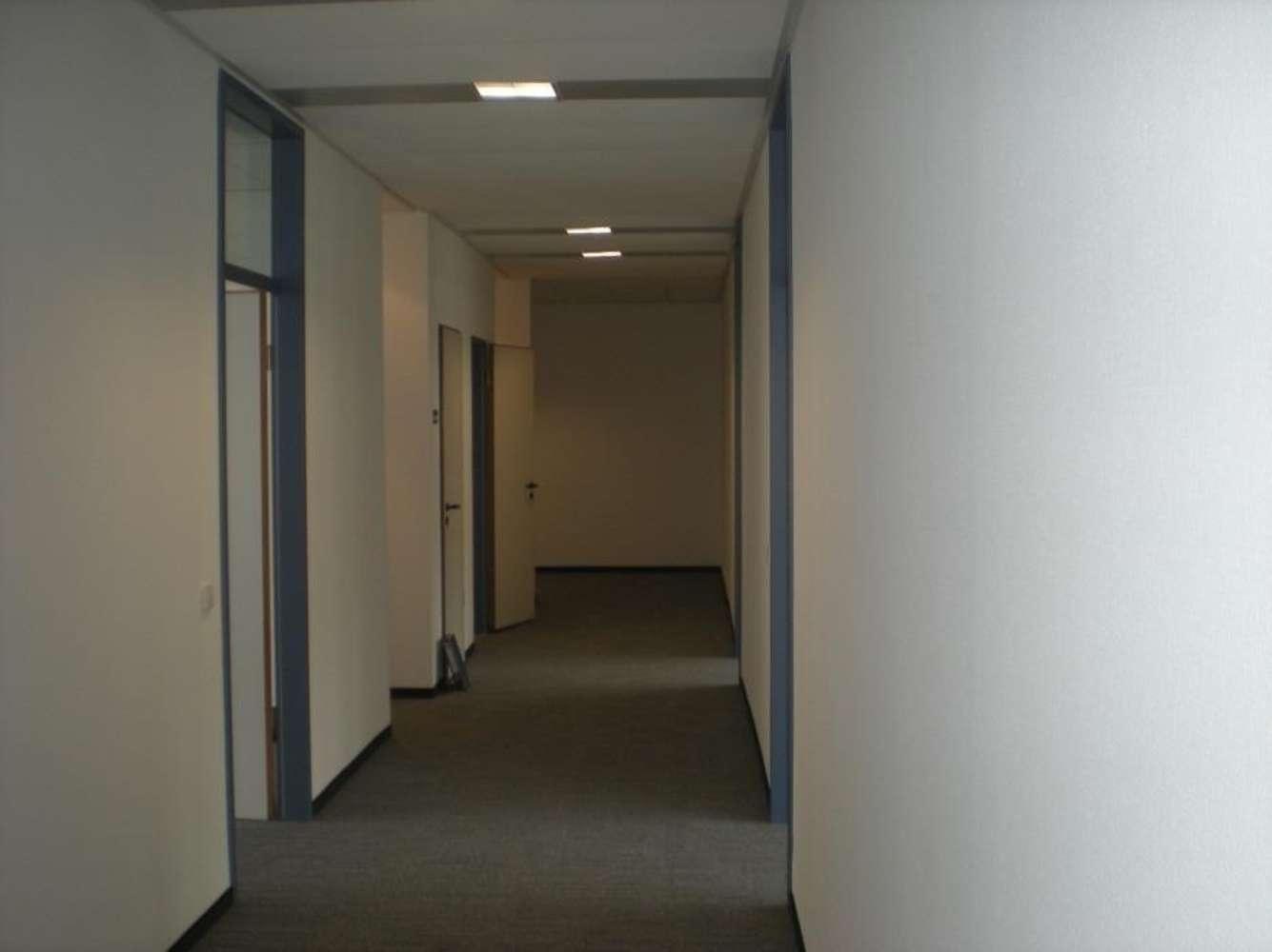 Büros Stuttgart, 70173 - Büro - Stuttgart, Mitte - S0028 - 10283578