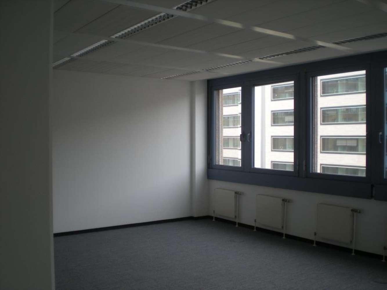 Büros Stuttgart, 70173 - Büro - Stuttgart, Mitte - S0028 - 10283579