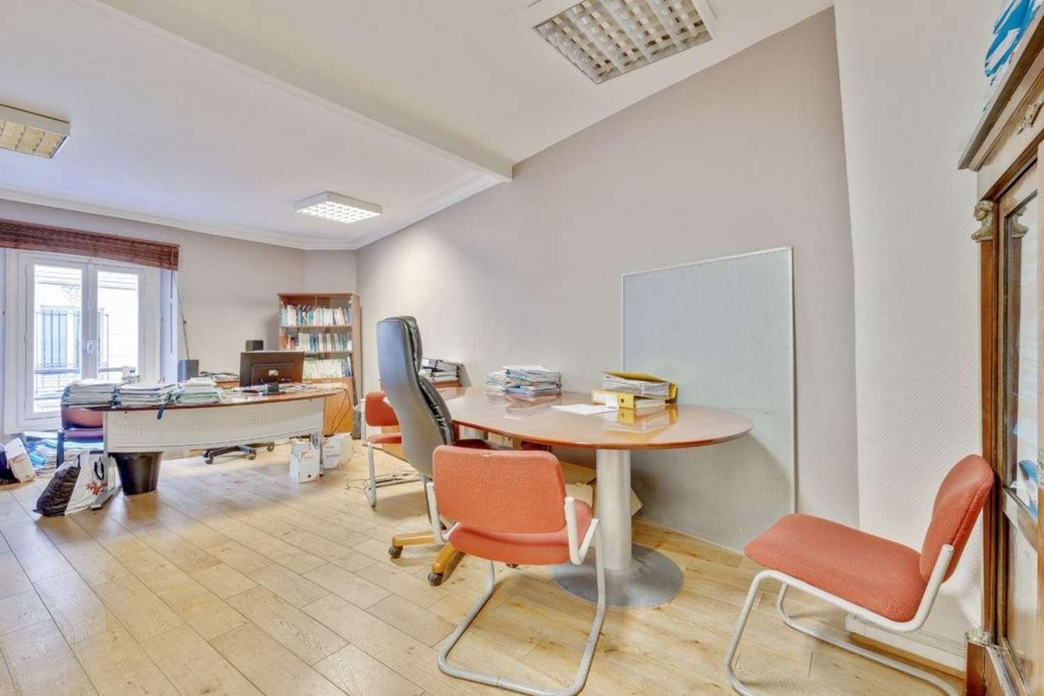 Bureaux Paris, 75002 - 12 RUE DE PORT MAHON - 10288292