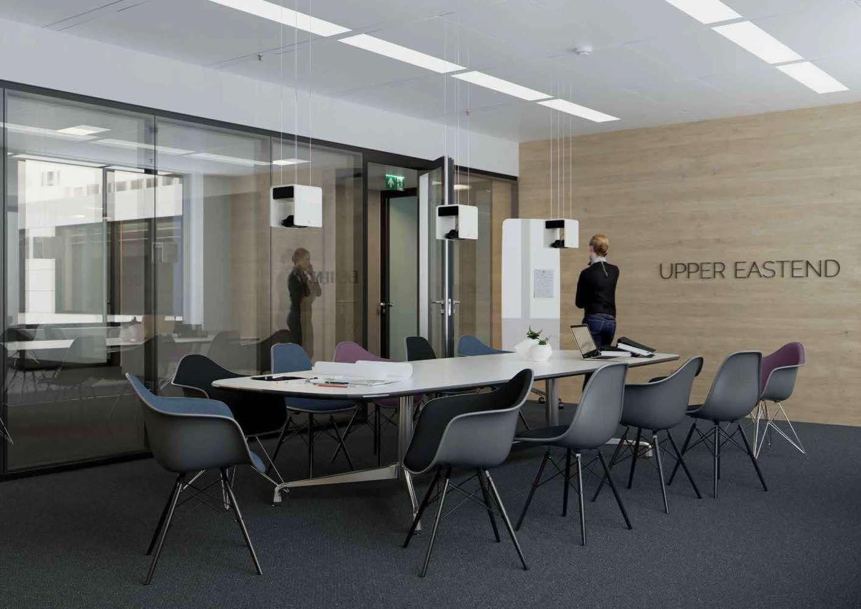 Büros Frankfurt am main, 60314 - Büro - Frankfurt am Main, Ostend - F2355 - 10289034