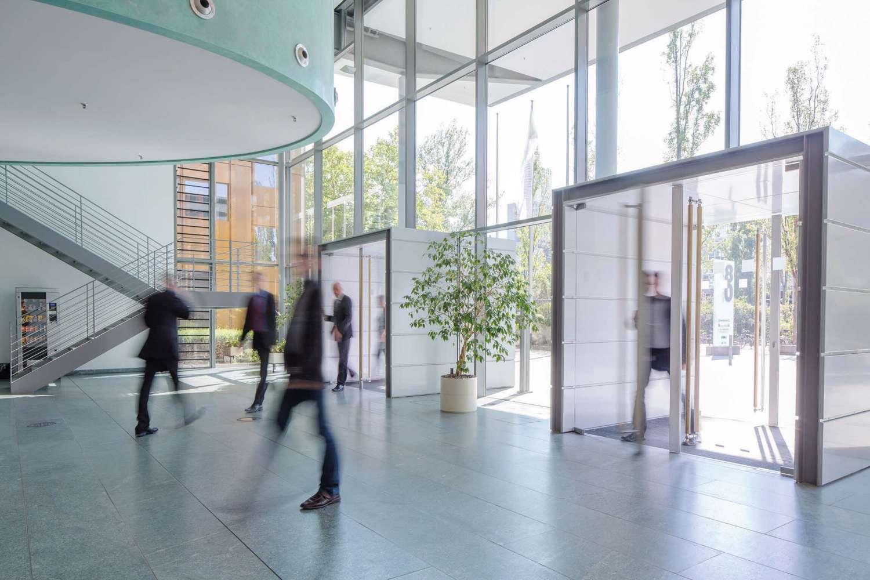 Büros Frankfurt am main, 60486 - Büro - Frankfurt am Main, Bockenheim - F0947 - 10289039