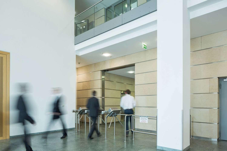 Büros Frankfurt am main, 60486 - Büro - Frankfurt am Main, Bockenheim - F0947 - 10289040