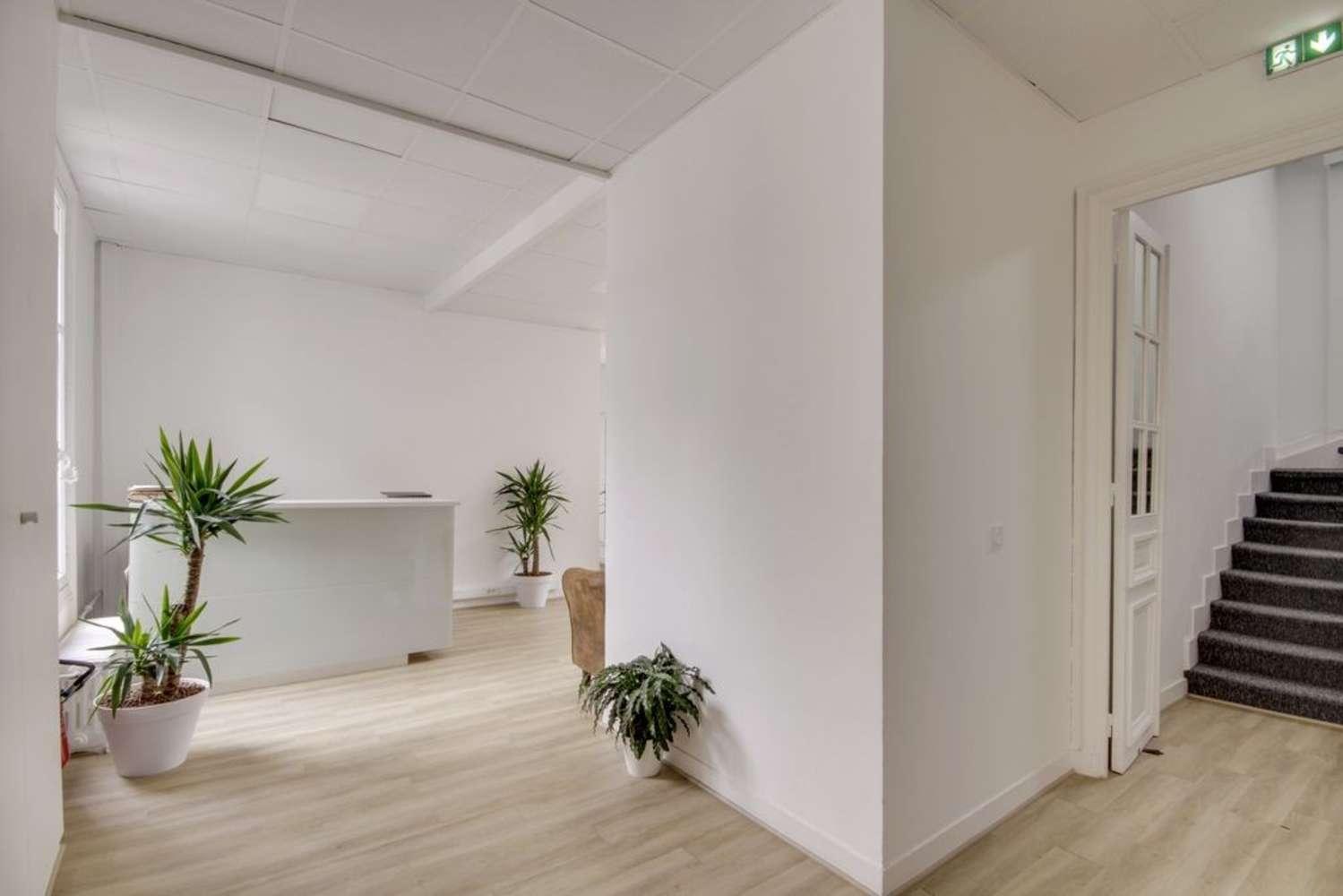 Bureaux Paris, 75002 - 15 RUE DE LA BANQUE - 10293734