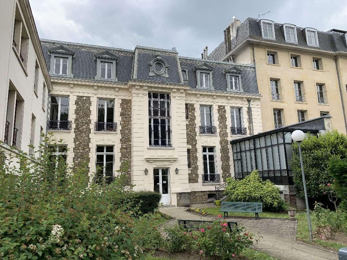 Bureaux Versailles, 78000 - 145-145BIS BOULEVARD DE LA REINE - 10293766