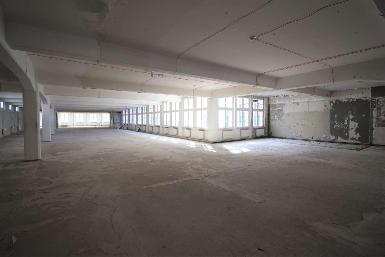 Büros Leipzig, 04109 - Büro - Leipzig, Zentrum - B1518 - 10294469