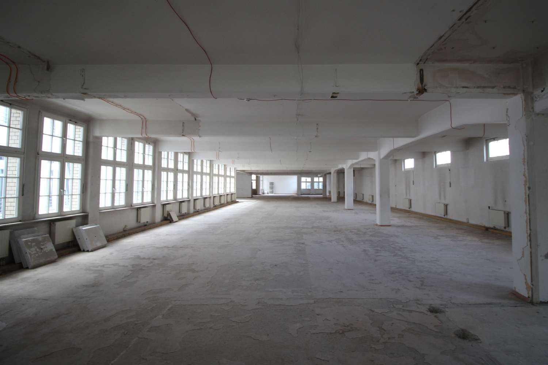 Büros Leipzig, 04109 - Büro - Leipzig, Zentrum - B1518 - 10294470