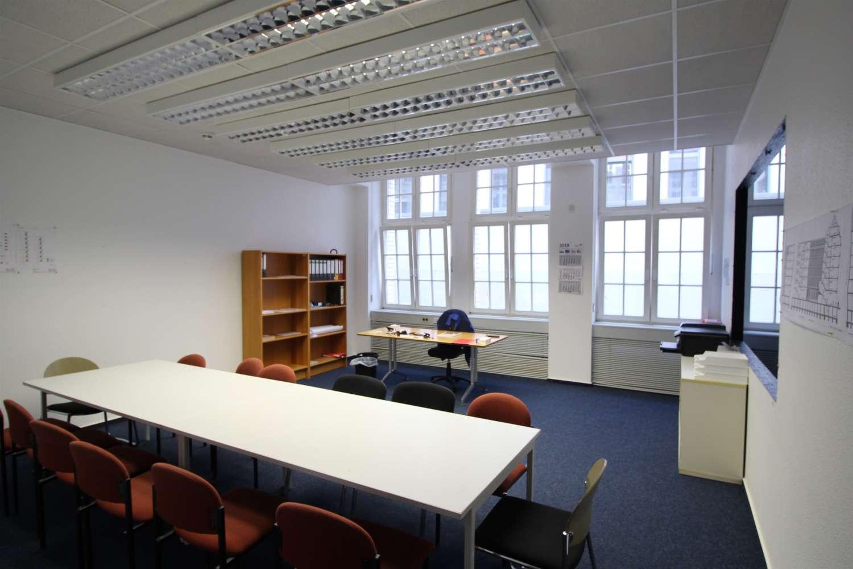 Büros Leipzig, 04109 - Büro - Leipzig, Zentrum - B1518 - 10294472