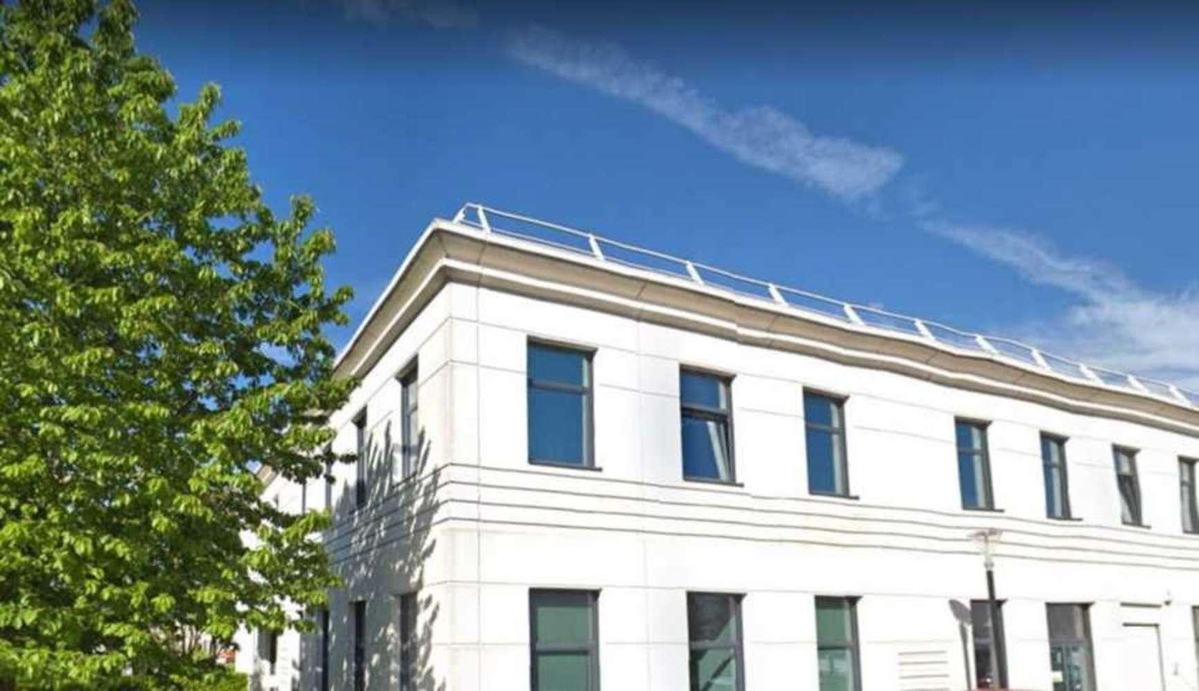 Bureaux Creteil, 94000 - EUROPARC - PICO - 10295197