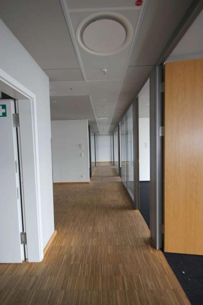 Büros Frankfurt am main, 60313 - Büro - Frankfurt am Main, Innenstadt - F0196 - 10305410