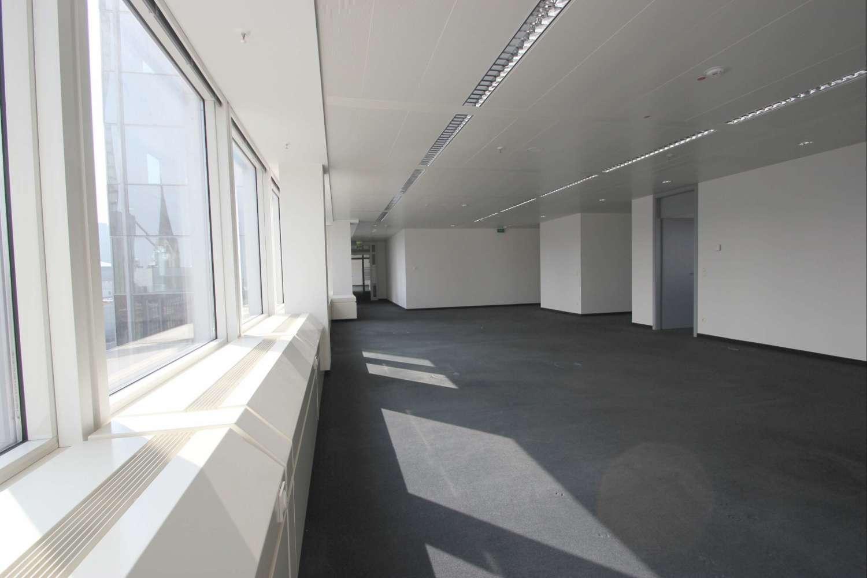 Büros Frankfurt am main, 60313 - Büro - Frankfurt am Main, Innenstadt - F0196 - 10305413