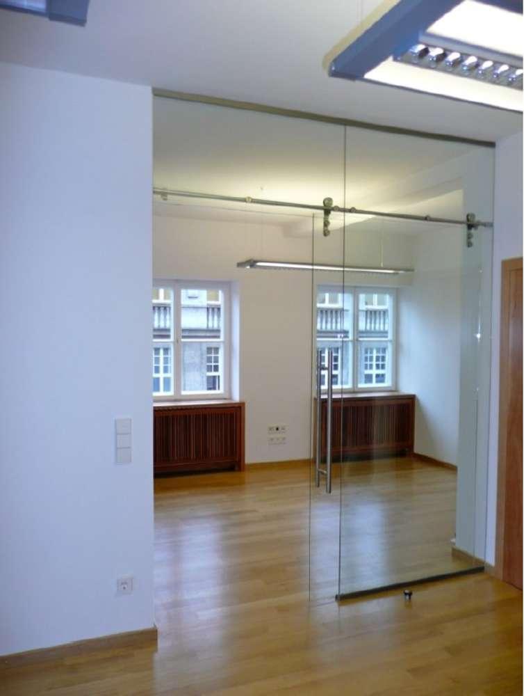 Büros München, 80333 - Büro - München - M1587 - 10305475