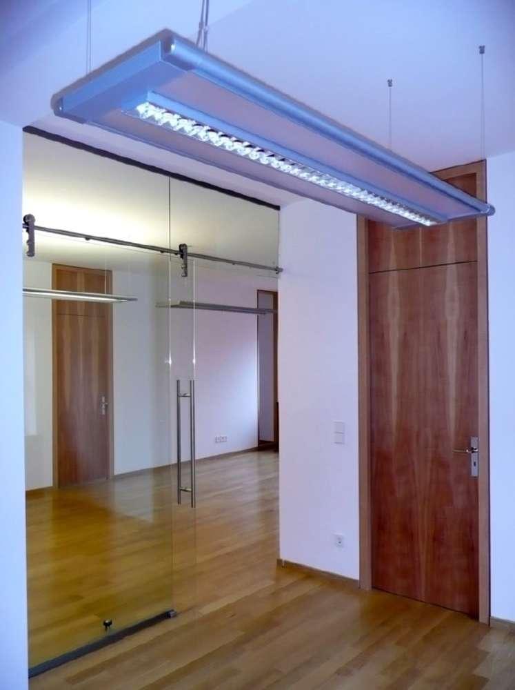 Büros München, 80333 - Büro - München - M1587 - 10305476