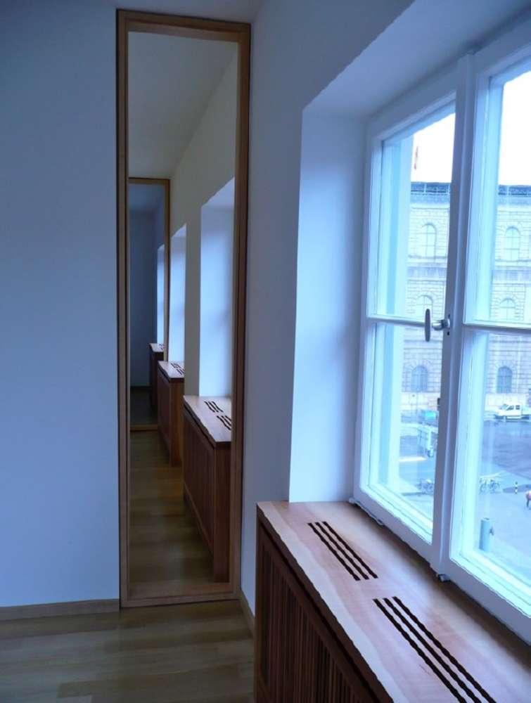 Büros München, 80333 - Büro - München - M1587 - 10305477