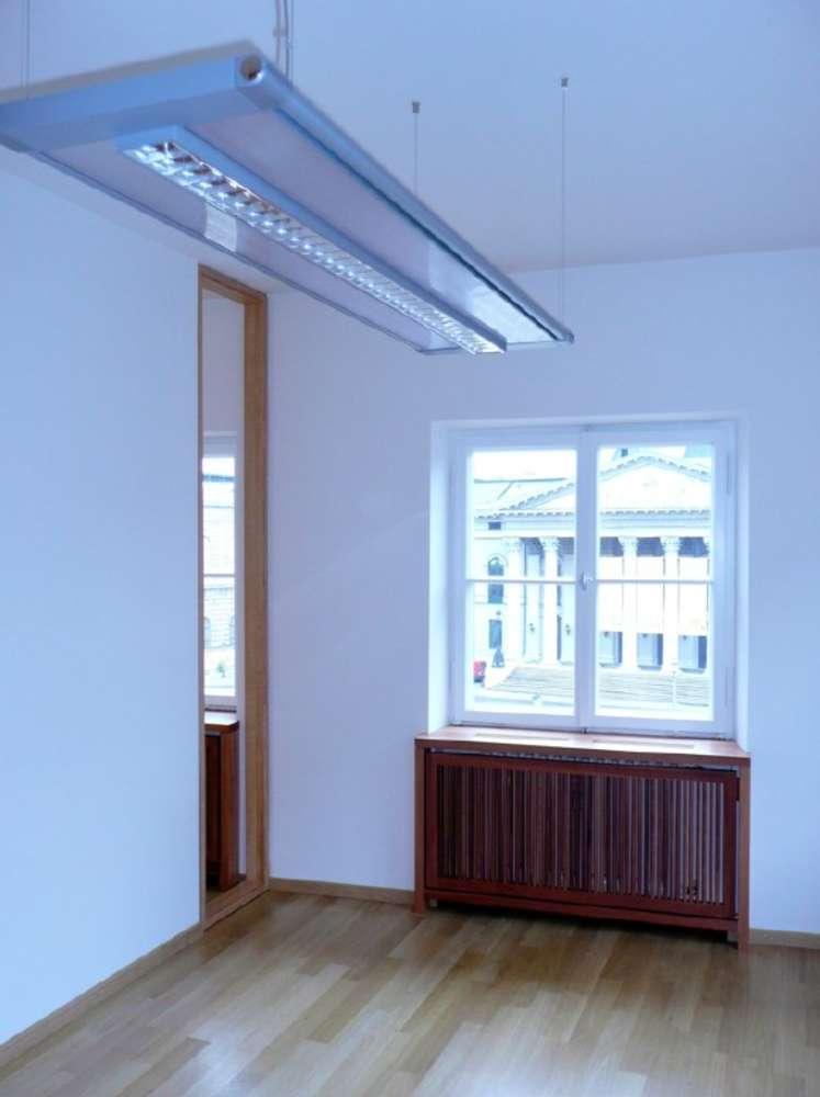 Büros München, 80333 - Büro - München - M1587 - 10305478