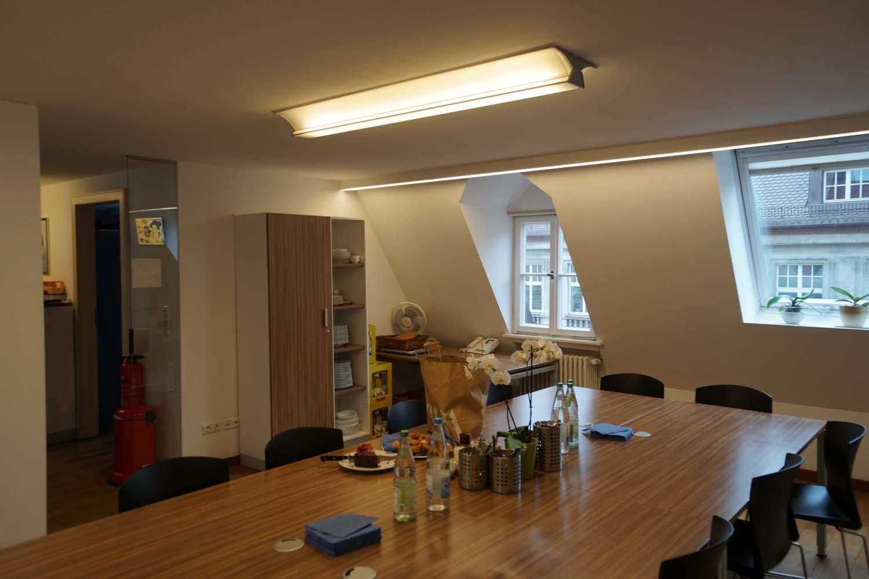 Büros München, 80333 - Büro - München - M1587 - 10305480