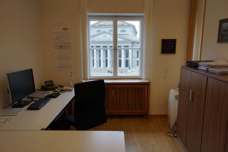 Büros München, 80333 - Büro - München - M1587 - 10305481