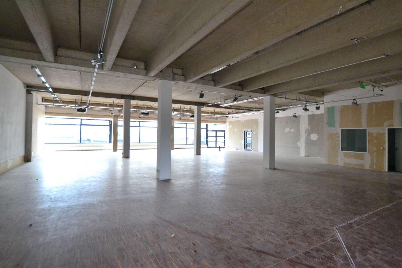 Büros Köln, 50933 - Büro - Köln, Müngersdorf - K0002 - 10305486