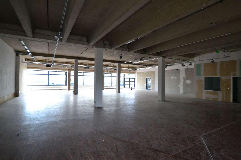 Büros Köln, 50933 - Büro - Köln, Müngersdorf - K0002 - 10305490