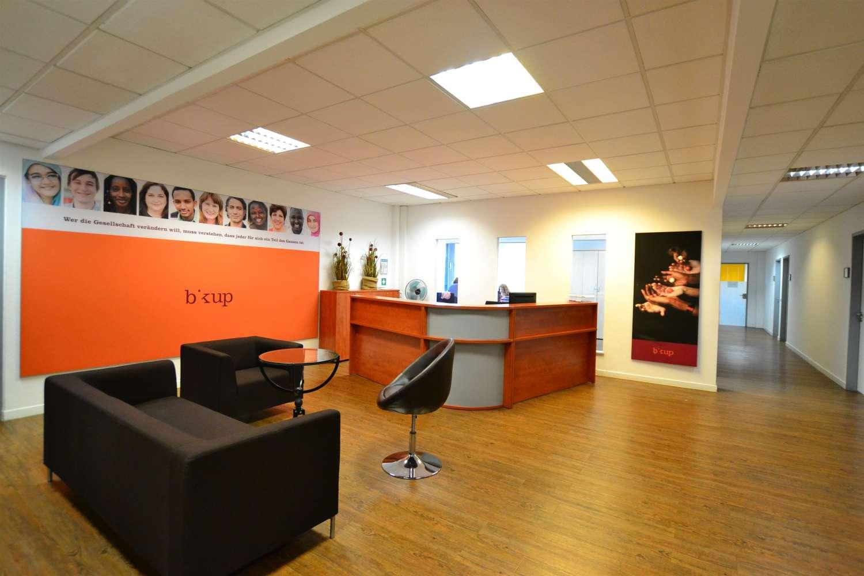 Büros Köln, 50933 - Büro - Köln, Müngersdorf - K0002 - 10305491