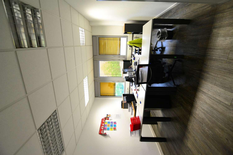Büros Köln, 50933 - Büro - Köln, Müngersdorf - K0002 - 10305492