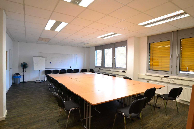 Büros Köln, 50933 - Büro - Köln, Müngersdorf - K0002 - 10305493
