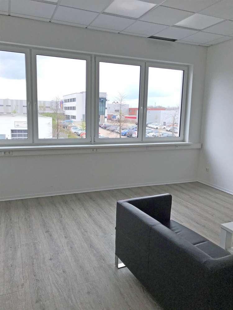 Büros Essen, 45356 - Büro - Essen, Bergeborbeck - D2580 - 10308438