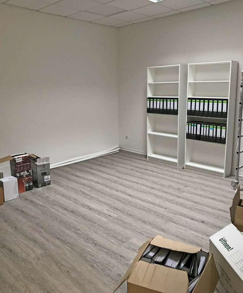 Büros Essen, 45356 - Büro - Essen, Bergeborbeck - D2580 - 10308439