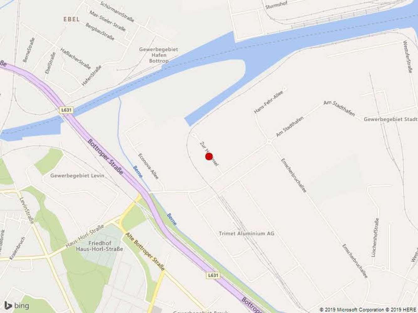 Büros Essen, 45356 - Büro - Essen, Bergeborbeck - D2580 - 10308442