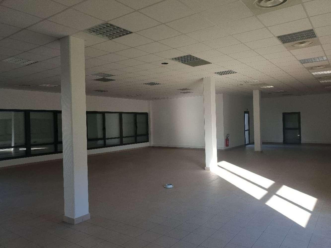 Activités/entrepôt St priest, 69800 - Location entrepot Saint-Priest (Lyon) - 10309259