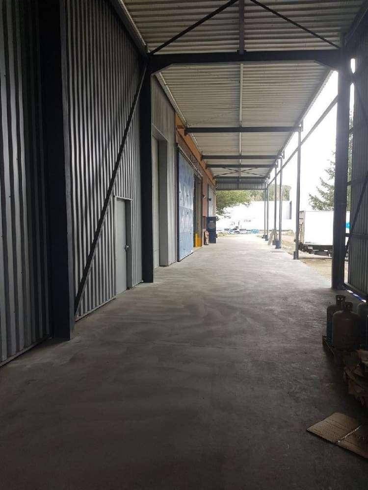 Activités/entrepôt Brignais, 69530 - Location entrepot Brignais - Grand Lyon - 10309270