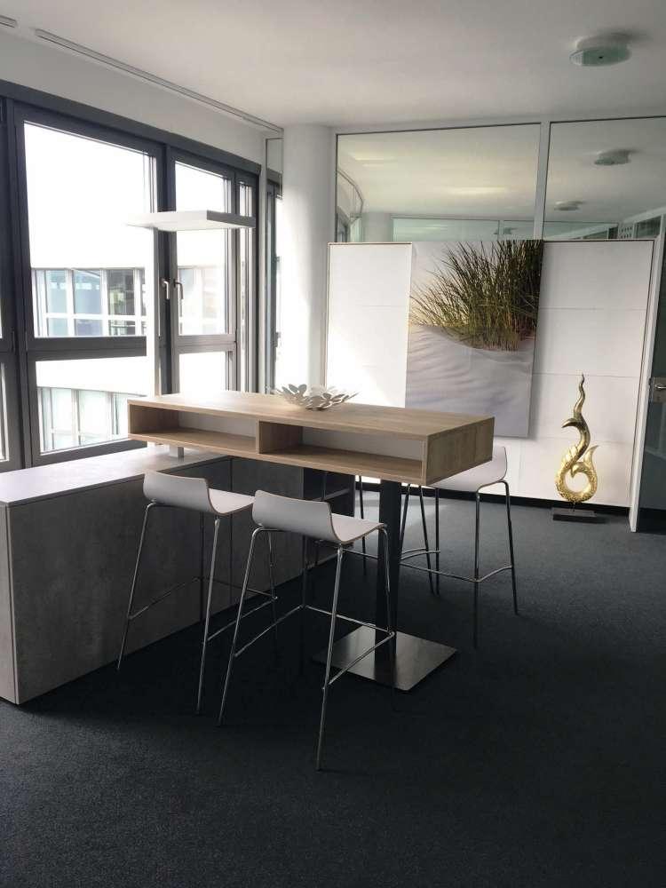 Büros Augsburg, 86167 - Büro - Augsburg, Lechhausen - M0915 - 10310690