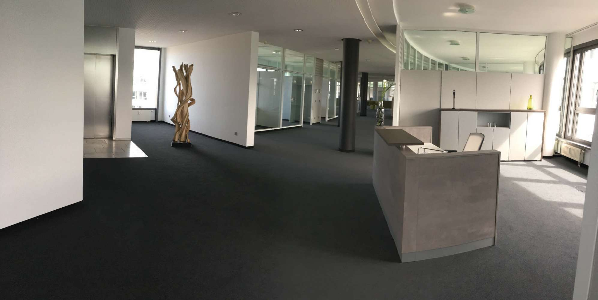 Büros Augsburg, 86167 - Büro - Augsburg, Lechhausen - M0915 - 10310691