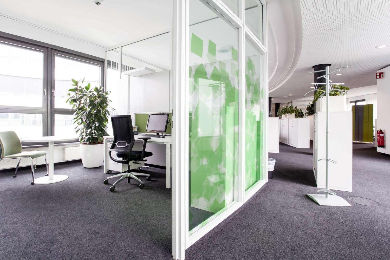 Büros Augsburg, 86167 - Büro - Augsburg, Lechhausen - M0915 - 10310689