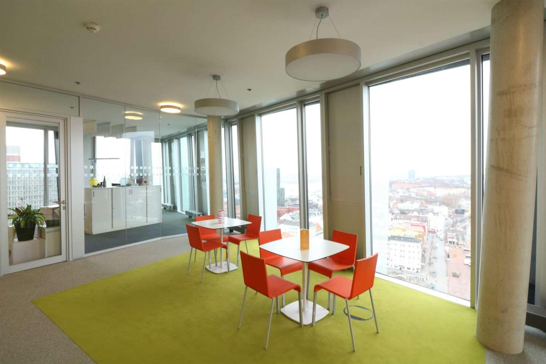 Büros Hamburg, 20359 - Büro - Hamburg, St. Pauli - H0567 - 10310694