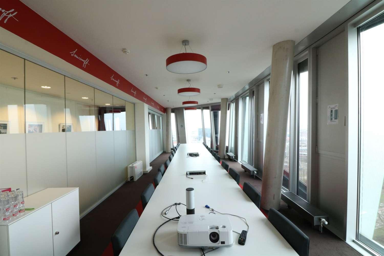 Büros Hamburg, 20359 - Büro - Hamburg, St. Pauli - H0567 - 10310695