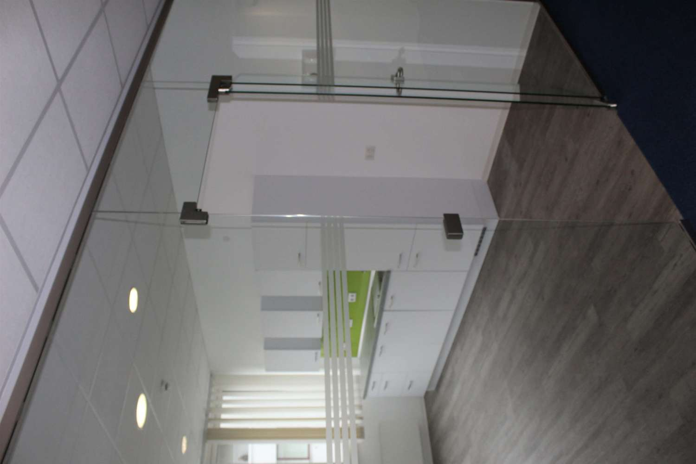 Büros Heidelberg, 69126 - Büro - Heidelberg, Rohrbach - F2637 - 10311455