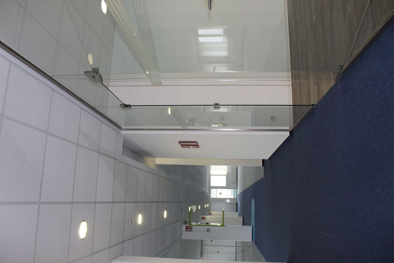 Büros Heidelberg, 69126 - Büro - Heidelberg, Rohrbach - F2637 - 10311456