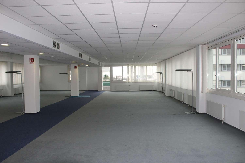 Büros Heidelberg, 69126 - Büro - Heidelberg, Rohrbach - F2637 - 10311457