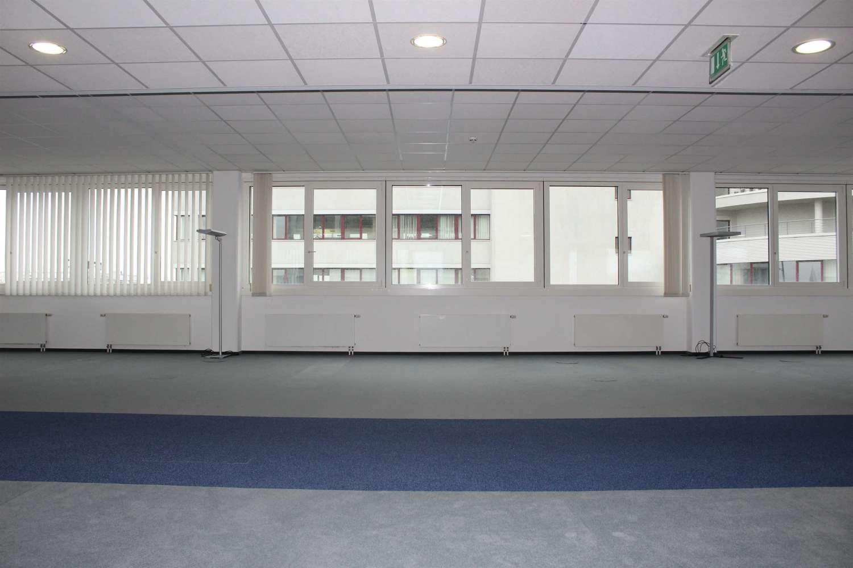 Büros Heidelberg, 69126 - Büro - Heidelberg, Rohrbach - F2637 - 10311459