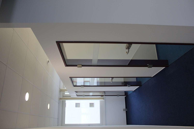 Büros Heidelberg, 69126 - Büro - Heidelberg, Rohrbach - F2637 - 10311460