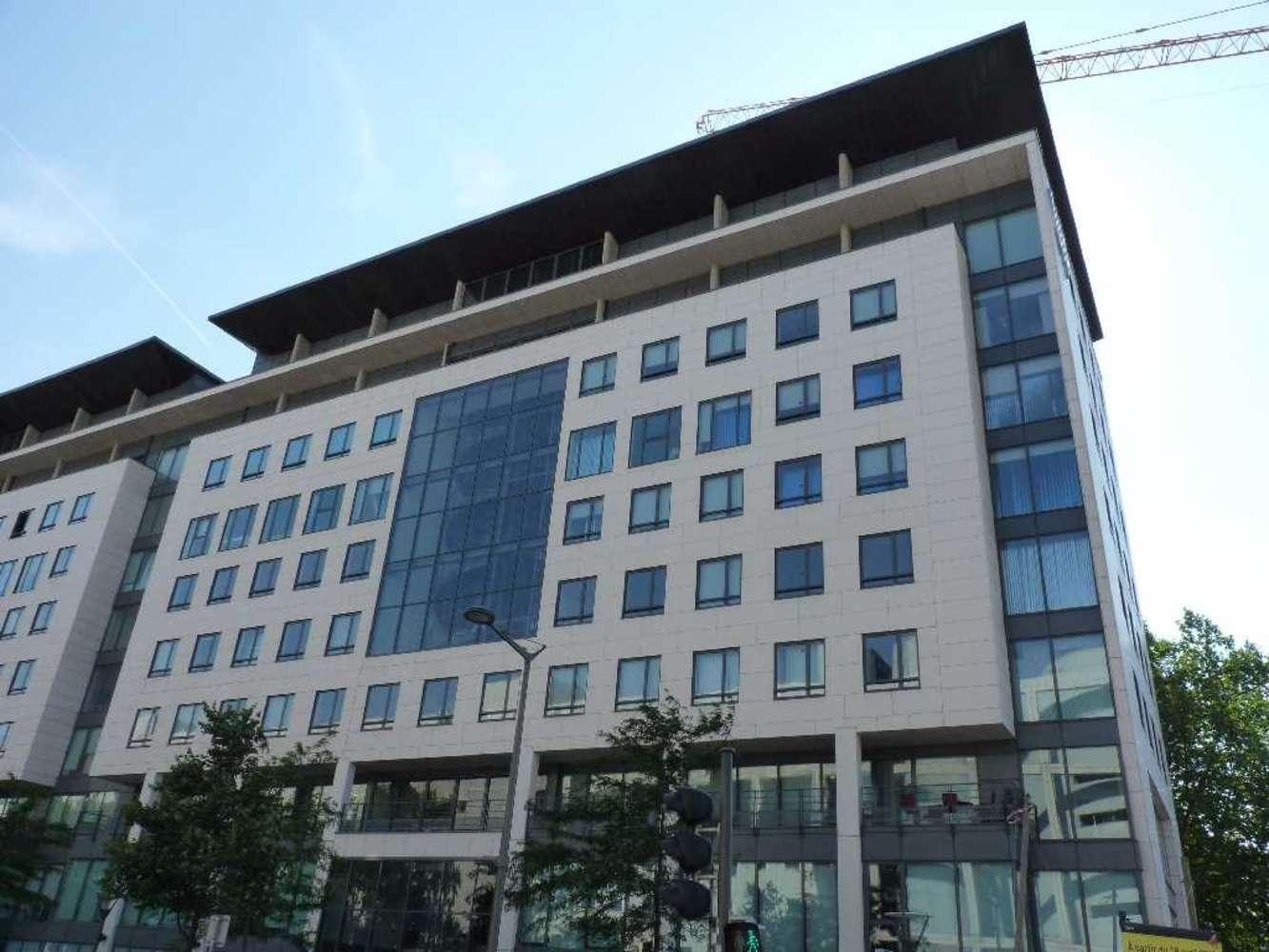 Bureaux Lyon, 69003 - LOCATION BUREAUX LYON 3 - LE VIP - 10312276