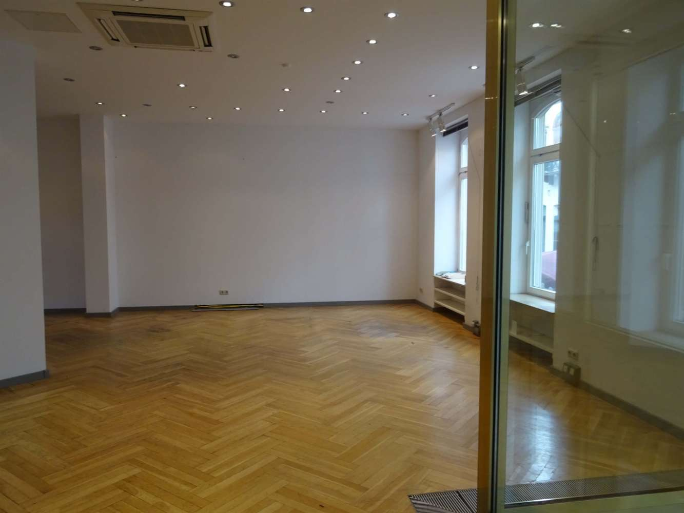 Büros Bad homburg, 61348 - Büro - Bad Homburg - F2638 - 10318945
