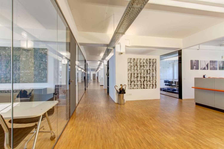 Büros München, 80339 - Büro - München, Schwanthalerhöhe - M0606 - 10321851