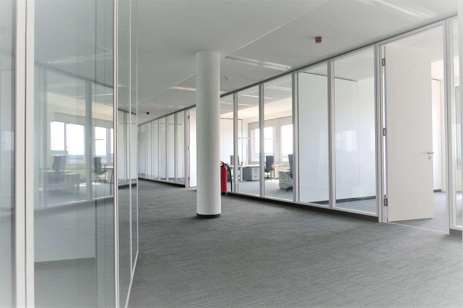 Büros Hamburg, 20537 - Büro - Hamburg, Borgfelde - H1188 - 10321864